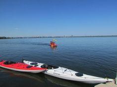 Balade sur le fleuve en kayak Kayak, Album Photo, Boat, Lifestyle, Photos, Physical Exercise, Ride Or Die, Dinghy, Pictures