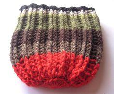 $46 wool beanie https://www.etsy.com/listing/253245198/urban-rebel-crocheted-knitted-style