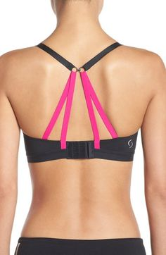 9273875af2 24 Cute Sports Bras with Beautiful Backs