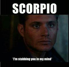 Scorpio Anger, Scorpio Meme, Astrology Scorpio, Scorpio Zodiac Facts, Scorpio Traits, Zodiac Signs Scorpio, Zodiac Star Signs, Zodiac Horoscope, My Zodiac Sign