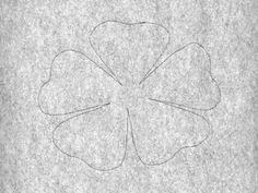 Detail Black Flower sjaal Throw Pillows, Detail, Flower, Black, Toss Pillows, Cushions, Black People, Decorative Pillows, Decor Pillows