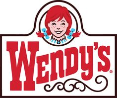 WENDY'S | Youngstown State University