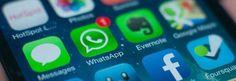 Tra le più note trovate WhatsApp c'è quella di nascondere l'orario di ultimo accesso. Ma esistono tante altre soluzioni per rendere la vostra app di messaggistica funzionale al 100%.