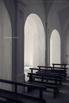 sacred space. | Flickr - Photo Sharing!