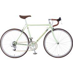 【お店で受取り選択可】 フリーダムスポーツ 700x28c 外装14段変速 ロードバイク ロードレーサー