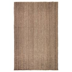 IKEA - LOHALS, Rug, flatwoven, natural, Jute is a durable and recyclable material with natural colour variations. Lohals, Ikea Rug, Medium Rugs, Target Rug, Professional Carpet Cleaning, Diy Carpet, Jute Rug, How To Clean Carpet, Carpet Runner