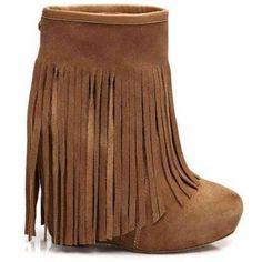 157c6a344c5 19 Best Koolaburra images in 2012 | Boots, Shoes, Fashion