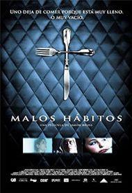 malos-habitos-poster
