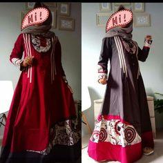 Farah Zahira Zahirafarah381 Profil Pinterest