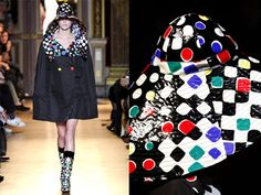 Slideshow: 28 Best Shoes and Accessories From Paris Fashion Week -- The Cut