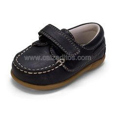 Calzado infantil cómodo, bonito y duradero. ENVIO GRATIS.