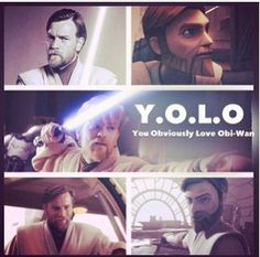 Well duh. I'm not obsessed with Star Wars, I just find it cool. I still like the hunger games, divergent, and Rhett and Link (of course!) Ok but no more information about because this is the internet. But ugh I'm so mad I've been saying Ewan wrong!!!!!!! It's not pronounced E wan, it's pronounced you in :(