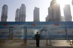 استثمارات الاصول الثابتة الصينية : 8.9% الفعلي مقابل 8.2% المتوقع -                     Reuters.  استثمارات الاصول الثابتة الصينية : 8.9% الفعلي مقابل 8.2% المتوقع                          #اخبار  بيانات رسميه أظهرت يوم الثلاثاء  أن استثمارات الاصول الثابتة الصينية ارتفع اكثر-من-المتوقع في الشهر السابق . في هاذا التقرير من المكتب الوطني الصين للإحصاءات قيل ان استثمارات الاصول الثابتة الصينية ارتفع الى  التعدل الموسمي وقدره 8.9% من 8.1% في الشهر الذي قبله. توقع خبراء المال بخصوص استثمارات…
