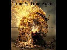Model Fog Crack Fire Fire Clock Smoke my brush stoke ON Fire Prophetic Art, Clock Art, Time Warp, Moon Art, Surreal Art, Photomontage, Illustrations, Photo Manipulation, Dark Art