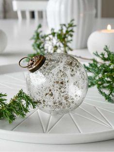 25 stk//satz Deko Stern Set Holz Advent Weihnachten Dekoration Wohnung  Pr oorr
