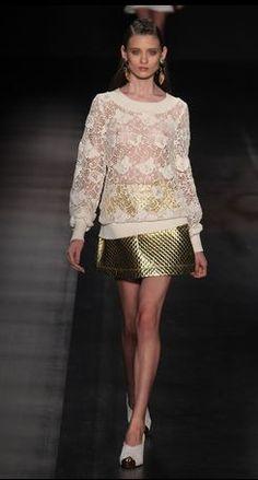 Eclectic Fashion Style Estilo Style Pinterest Fashion