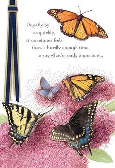 Marjolein Bastin You Are So Special Birthday Card