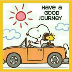 Snoopy Love, Charlie Brown And Snoopy, Snoopy And Woodstock, Snoopy Images, Snoopy Pictures, Paz Hippie, Road Trip Quotes, Snoopy Quotes, Peanuts Quotes
