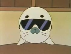 Super Meme, Baby Harp Seal, Quality Memes, Disney Characters, Fictional Characters, Art Gallery, Cute Animals, Cartoons, Stickers
