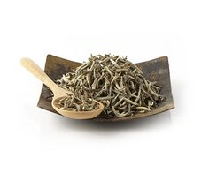 Jasmine Silver Needle - White Tea - Teavana