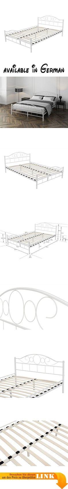 B00GUN31OI  Polsterbett BETTY Kunstleder Bett mit Bettkasten - komplett schlafzimmer mit matratze und lattenrost
