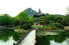 Seoul, South Korea #JetsetterCurator