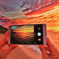 Когда у солнца случился оргазм Sunset Photography, Sunrise, Sunset Pictures, Sunrises, Sunrise Photography, Rising Sun