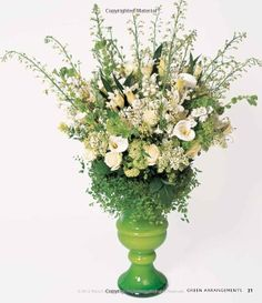 Decorating with Flowers: Classic and Contemporary Arrangements: Paula Pryke: 9780847834297: Amazon.com: Books