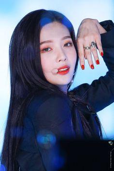 Red Velvet – Joy