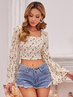 Sewing Clothes Women, Girls Fashion Clothes, Girl Fashion, Fashion Outfits, Trendy Fashion, Fashion News, Fashion Beauty, Fashion Looks, Pretty Outfits