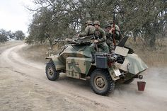 Leichter Panzerspähwagen Sd.Kfz. 222 Army Vehicles, Armored Vehicles, Armored Car, Mg 34, Military Photos, Military History, Armored Fighting Vehicle, Ww2 Tanks, Military Equipment