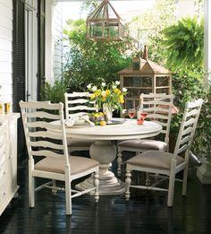 47 best paula deen home furnitureland south images home rh pinterest com