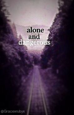 "I just posted ""Broken Secrets And  Trustworthy Lies..."" for my story ""Alone and dangerous"". #teenfiction http://w.tt/1P0Q1q2"