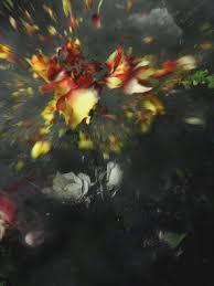 Risultati immagini per ori gersht still life
