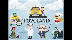 Povolania Teacher, Make It Yourself, Education, Therapy, Professor, Teachers, Onderwijs, Learning