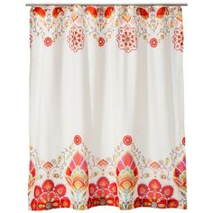 http://www.target.com/p/mudhut-tamerin-shower-curtain/-/A-15057448