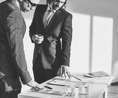 zpr Ganhar a confiança do seu cliente requer algumas etapas e pode fazer toda a diferença quando se trata de vendas.  Leia a matéria completa no link do nosso perfil!  www.weblionsdigital.com.br  #WebLions #WebLionsDigital #PequenasEmpresas #Empreendedorismo #ECommerce #Website #DesignResponsivo #Mobile #RedesSociais #Instagram #Facebook #EmailMarketing