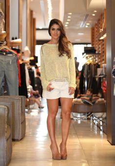 Imagem de http://www.circulo.com.br/blog/wp-content/uploads/2013/09/Camila-1-628x910.jpg.