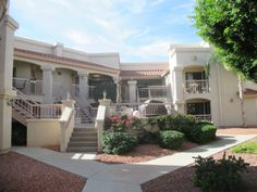 Check out this great condo in Peoria, AZ! Call JK Realty at 480-733-8500 for more info! MLS # 5062147