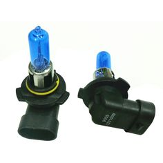 Find More Light Source Information about A Pair of 9005 12V 100W 6000K Super White Light Auto Car Halogen Bulb Front Fog Light Headlights Lamps,High Quality lamp truck,China lamp electronic Suppliers, Cheap light ph from Top Seller Number One on Aliexpress.com