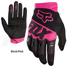 Make Your Next Motorcycle Road Trip A Success Mtb Gloves, Motocross Gloves, Motocross Gear, Motorcycle Gloves, Fox Racing Clothing, Dirtbikes, Cycling Gear, Female Images, Tricycle