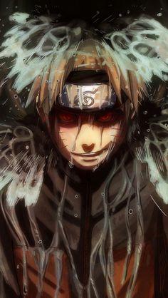 Among the longest running anime series in Asia is Naruto. The series tells the story of Naruto Uzumaki, a ninja who constantly searches for recognition and drea Gaara, Naruto Uzumaki, Anime Naruto, Kakashi Itachi, Manga Anime, Hinata, Anime Guys, Itachi Akatsuki, Madara Uchiha