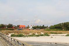 Amalie loves Denmark - Ferienurlaub auf Bornholm,#Snogebæk #holiday #beach #strand #urlaub