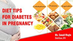 Diet Tips for Gestational Diabetes (Diabetes in Pregnancy) - WATCH VIDEO HERE -> http://bestdiabetes.solutions/diet-tips-for-gestational-diabetes-diabetes-in-pregnancy/      Why diabetes has NOTHING to do with blood sugar  *** best things to eat with gestational diabetes ***  Here are the diet tips for diabetes in pregnancy. Such a diet will allow optimum growth of the baby but at the same time will help keep blood sugar under control. -~-~~-~~~-~~-~- Please...  Why diabet