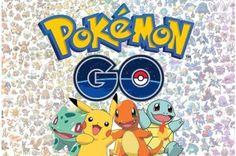Pokémon Goのインストール数Candy CrushLinkedInLyftTinderなどを上回る