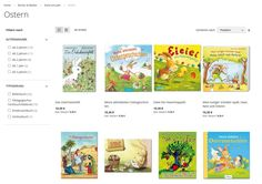 """Kennt ihr schon die vielen Kategorien für Bücher auf unserer Homepage? Weil es manchmal ein bisschen mühsam ist, die vielen Titel nach dem """"Richtigen"""" zu durchsuchen, gibt's Hauptkategorien und Unterkategorien. Und ihr könnt die angezeigten Bücher immer noch zusätzlich nach Altersangabe und Typisierung ;-) #kindergarten #kiga #kita #kinder #erzieher #erzieherin #frühförderung #krippe #kinderkrippe #kindergärtnerin #kindergärtner #kleinkind #ostern #bilderbuch #kinderbuch Kindergarten, News, Instagram, Art For Kids, Easter Activities, Presents, Don't Care, Kindergartens, Preschool"""
