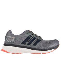 Adidas Originals   Energy Boost Trainers