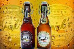 Beeroskopio: Αφιέρωμα Ελληνικές Μπύρες (Brinks-Charma-Neda-Donk...  greek beers