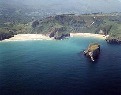 Andrin, Llanes, Asturias — http://www.playas.io/principado-de-asturias/asturias/llanes/andrin