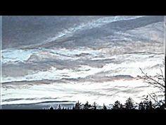 Dead Covers Project - Eyes Of The World - Frank Barton (Kodiak, Alaska)
